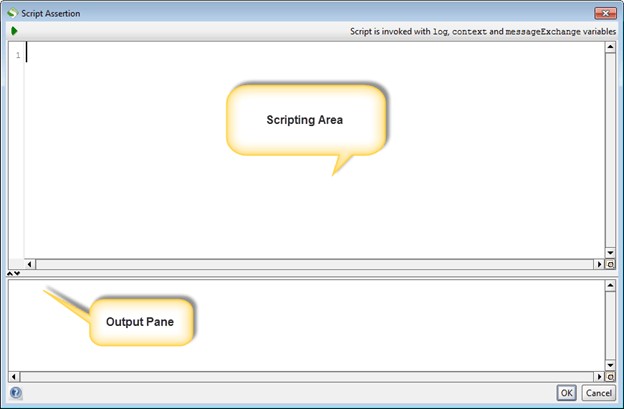 soapui tutorial for beginners pdf