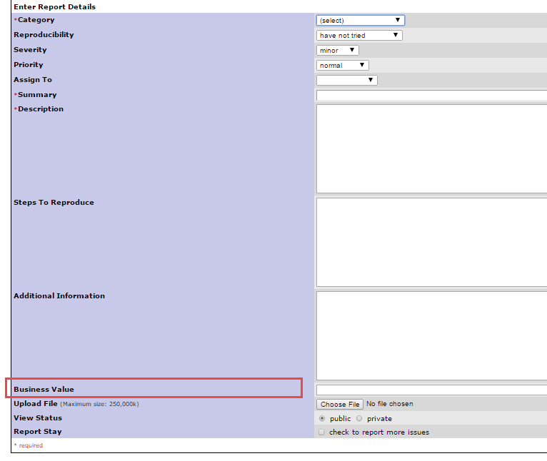 MANTIS Bug Tracker Tutorial For Beginners
