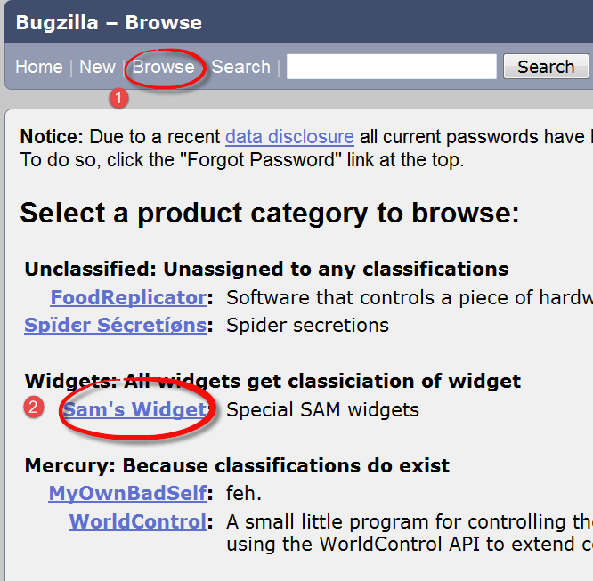Bugzilla Tutorial for Beginners