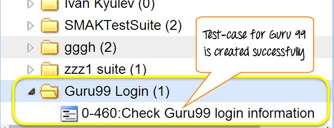 TestLink Tutorial: A Complete Guide
