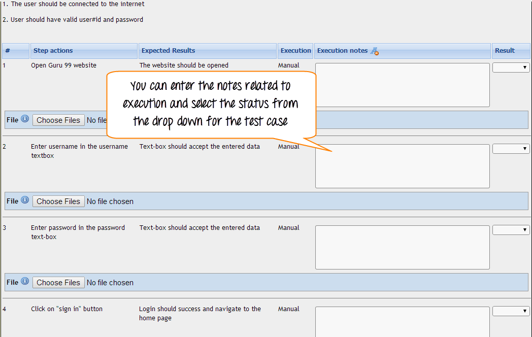 testlink tutorial a complete guide