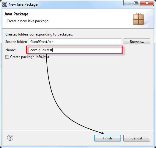 how to create sub list items html