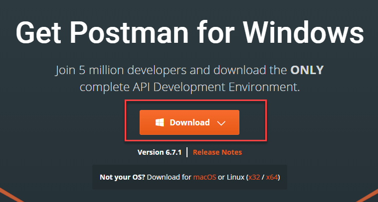 Postman Tutorial for Beginners with API Testing Example