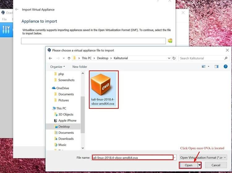 Kali Linux Tutorial: What is, Install, Utilize Metasploit