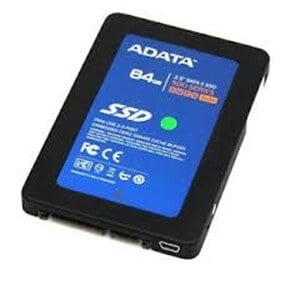 How SSD Works?