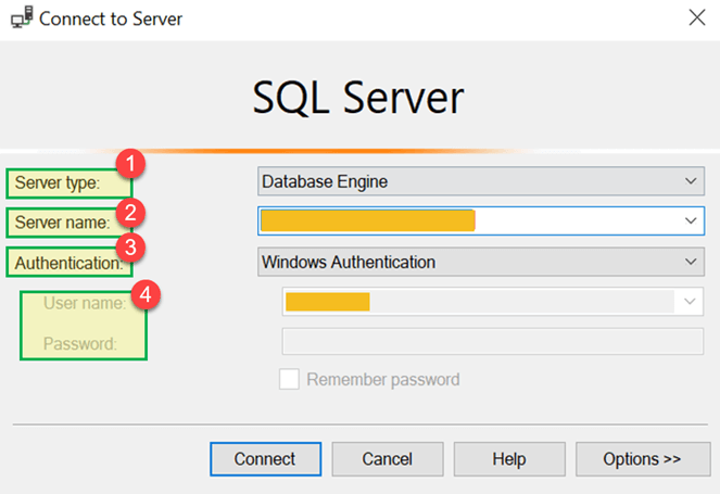 SQL Server Management Studio (SSMS): What is, Install, Versions