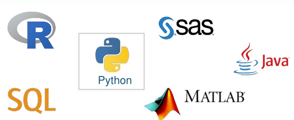 Tools for DataScience