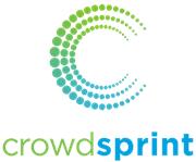 Crowdprint