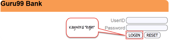 Keyword Driven Framework Testing - Complete Tutorial