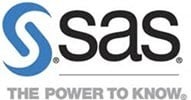 SAS Data mining