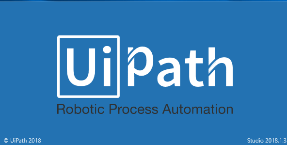 UiPath Tutorial for Beginners