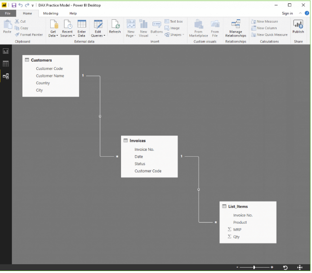 Power BI Tutorial: What is? Why Use? DAX Examples