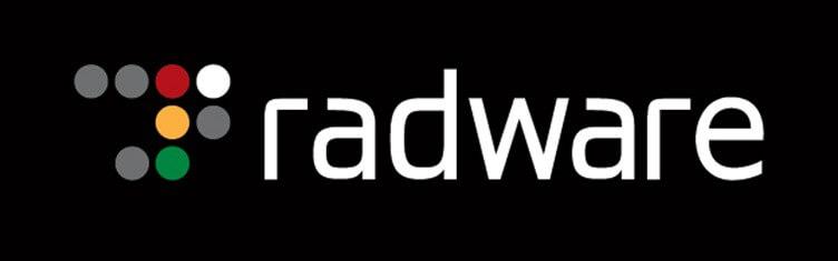 Radware APM