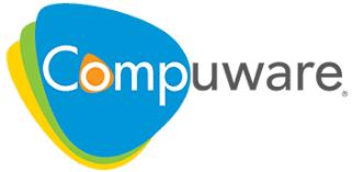 Compuware APM