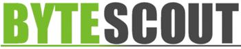 ByteScout PDF SDK