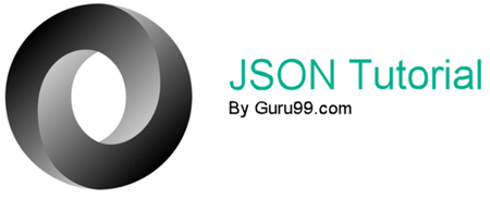 JSON Tutorial: Learn with simple EXAMPLE
