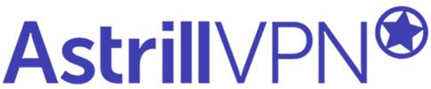 Astrill VPN miễn phí