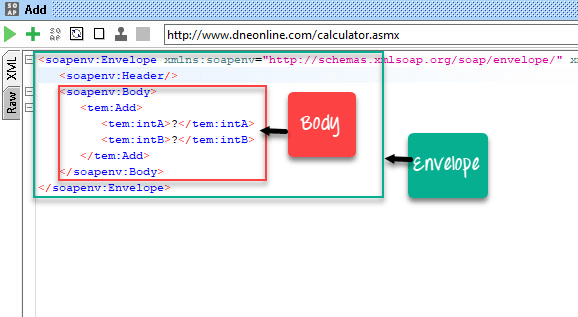 Steps to Add a Test Step in SoapUI