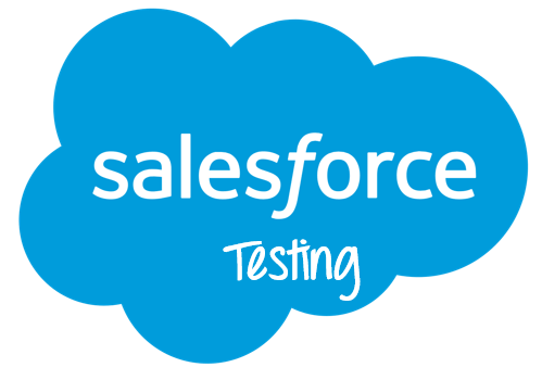 Salesforce Testing Tutorial: What, Process, Tools, Best
