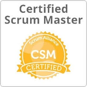 Best Agile And Scrum Certifications In 2020