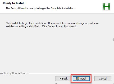 How to Install COBOL on Windows 10