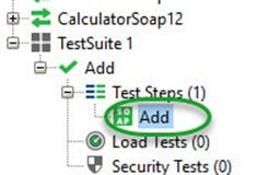 Example of SoapUI Scripting Assertions