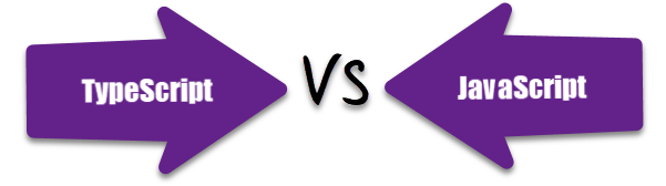 Typescript vs JavaScript: What's the Difference?