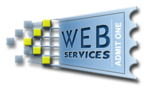 Top 70 Web Services Interview Questions & Answers