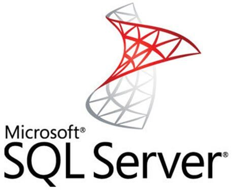 Download questions server free sql interview ebook