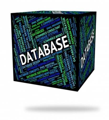 Top 50 Database(DBMS) Interview Questions & Answers