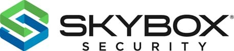Skyboxsecurity