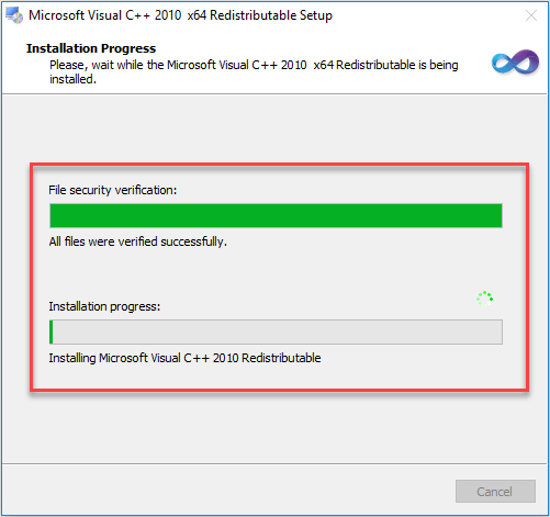 How to Download and Install UFT or QTP [Latest Version]