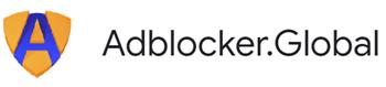 Adblocker Global