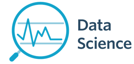 Best 41 Data Science Courses in 2019