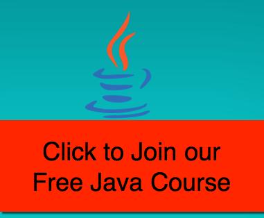 Best 15+ JAVA Training Institutes in Bangalore
