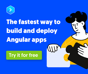 Learn to build modern web apps with the angularjs tutorial.