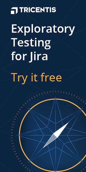jira tutorial for beginners pdf