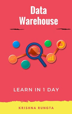 Data Warehouse Pdf Data Warehousing Concepts Book