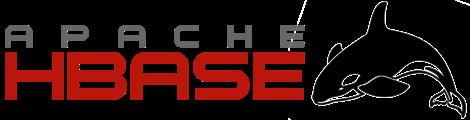 HBase Advantage, Limitations & Performance Bottleneck