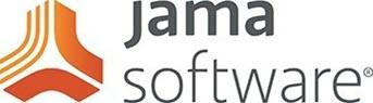 Jama Software