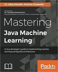 15 Best Java Programming Books for Beginner (2019 Update)
