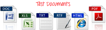 Test Documentation in Software Testing