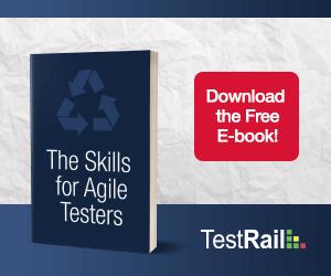 test management tutorials complete training course