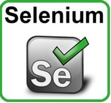 Selenium with JavaScript : How to run Automation Tests ...
