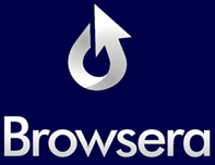 what is browser compatibility testing in software testing