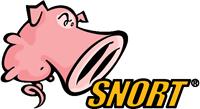 Snort DevOps Testing tool
