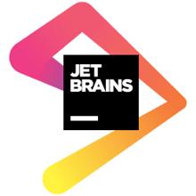 IntelliJ IDE Logo