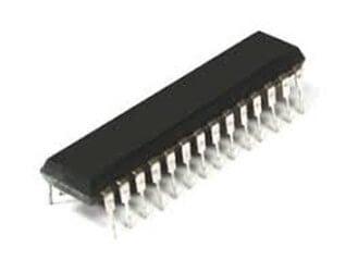 RAM là gì?