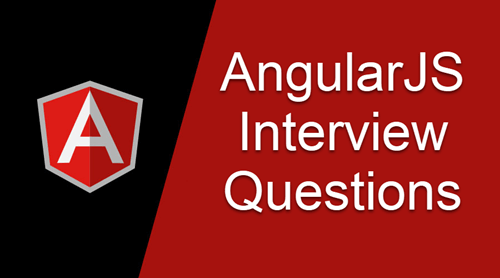 angularjs interview questions and answers for experienced pdf free download