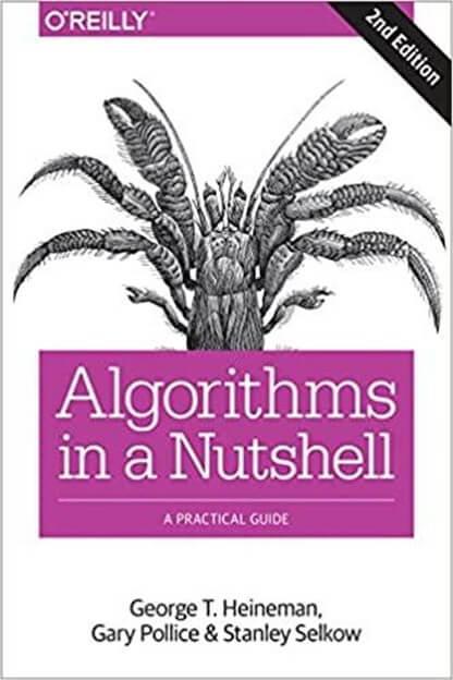 Các thuật toán trong sơ lược: Hướng dẫn thực hành